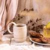 Tasse Cahita - Rituel Céramique